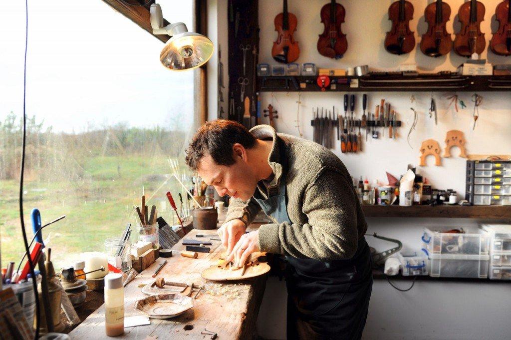 db_Dan_Bartlette_violins_12
