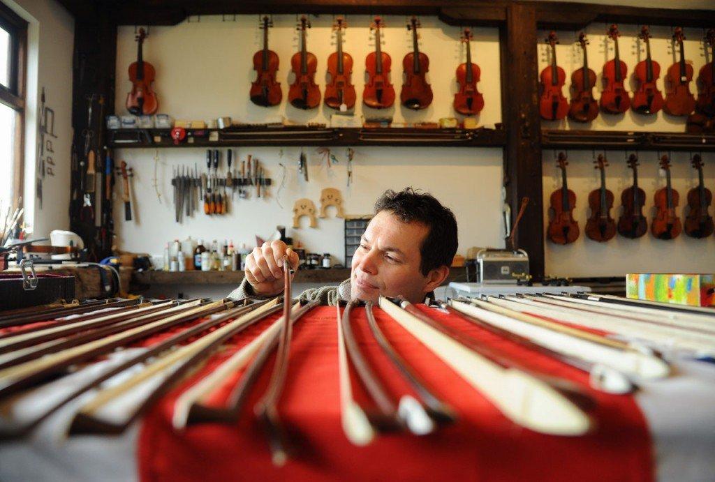 db_Dan_Bartlette_violins_20